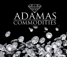 Adamas Commodities