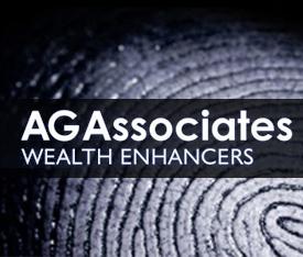 AG Associates