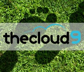 The Cloud 9