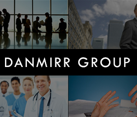 Danmirr Group