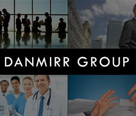 Danmirr Group