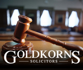GoldKorns Solicitors