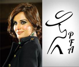 Pak Fashion Awards