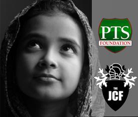 PTS Foundation