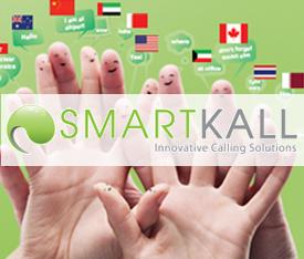 Smartkall