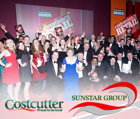Sunstar Group