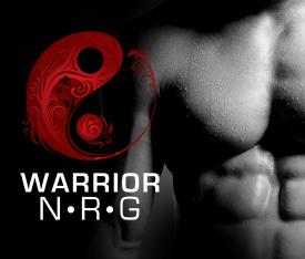 Warrior NRG