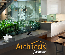 Architects For Home