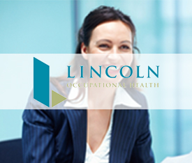 Lincoln Occupational Health
