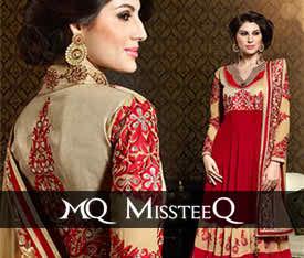 Missteeq Online