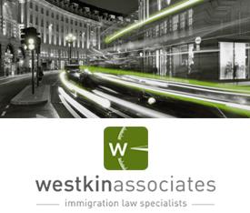 Westkin Associates