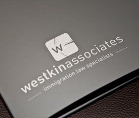 Westkin